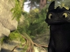 5_how_to_train_your_dragon_3d_trailer