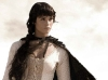 prince-of-persia-the-sands-of-time_7