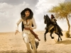 prince-of-persia-the-sands-of-time_8
